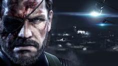 Trailer de lanzamiento de Metal Gear Solid V: The Definitive Experience