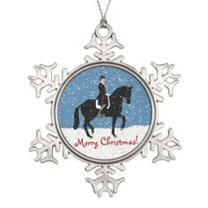>>>Low Price          Snowy Dressage Horse Christmas Ornament           Snowy Dressage Horse Christmas Ornament in each seller & make purchase online for cheap. Choose the best price and best promotion as you thing Secure Checkout you can trust Buy bestDeals          Snowy Dressage Horse Ch...Cleck See More >>> http://www.zazzle.com/snowy_dressage_horse_christmas_ornament-256997871946375939?rf=238627982471231924&zbar=1&tc=terrest