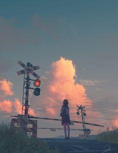 "highlandvalley: Tamakiさんのツイート: ""夏シリーズ... | 日々是遊楽也"