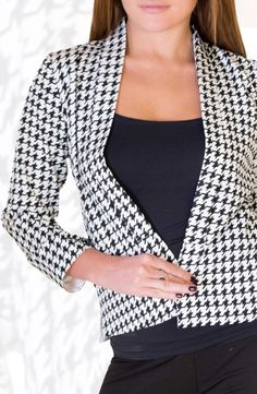 Jacket. Grab the collection only on www.baysidebarcel... Hurry! Shop Now #baysidebarcelona #newcollections #newarrivals #awesomecollections #stylishwear #smartwear #shortdress #beautifulasalways #beautiful #pretty #fashioninsta #fashioninspiration #fashionblogger #fashiondairy #luxuryfashionlove #luxurylifestyle #fashionlove #likesusoninstagram #likeforlikes #instalike #instagrab