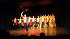 Tatul Altunyan Ensemble - Milano - Ballo n.3