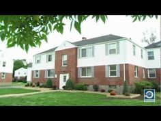 AMHERST, NY Princeton Court Apartments Apartments For Rent / Video Tour