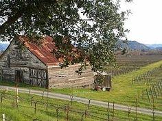 rustic-wine-country-kathleen-fitzpatrick.jpg 320×240 pixels