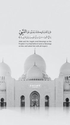 Beautiful Quran Quotes, Quran Quotes Inspirational, Quran Quotes Love, Islamic Love Quotes, Muslim Quotes, Wisdom Quotes, Quran Wallpaper, Islamic Wallpaper Iphone, Iphone Wallpaper Quotes Love