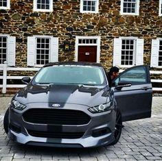 504 Best Ford Focus Se Hatchback Images In 2019 Car Ford