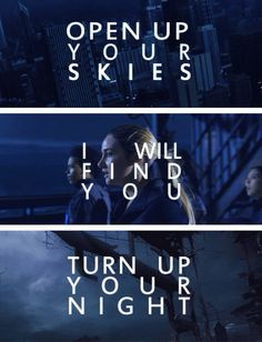 """Yes! Been hoping to see """"Find You"""" edits! ~Divergent~ ~Insurgent~ ~Allegiant~"""