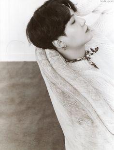 Seokjin, Namjoon, Taehyung, Yoongi Bts, Jimin Jungkook, Foto Bts, Mixtape, Bts Tae, Bts Dispatch