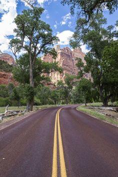 8 U.S. National Park