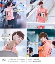 infinite l dating scandal Faaborg-Midtfyn