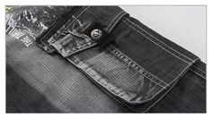 Sale Free Shipping 2013 Beach Overall Summer Boys Jeans Shorts Casual Pants K0542 from Reliable Boys Summer Pants