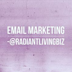 5 Reasons Why Your Business Needs Email Marketing Allows you to capture and nurture strong leads Opportunity to build rapport trust and credibility with your subscribers Saves you time with automated follow up and broadcast messages Allows you to measure results through open rates and conversions