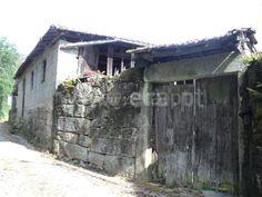 quinta-amares-paredes-secas Home