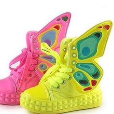 #kids #Fashion #Love  kids boots available to pre-order many sizes available.  Message me for more details