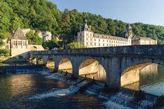 Le Moulin de l'Abbaye, Hotel et Restaurant a Brantome en Perigord (Dordogne)Le Moulin de l'Abbaye | Hôtel Restaurant à Brantôme