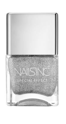 Electric Avenue #douglas #present #giftforher #mothersday #nailsinc