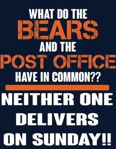 I thought this was fitting since I work for the post office and I love the Green Bay Packers