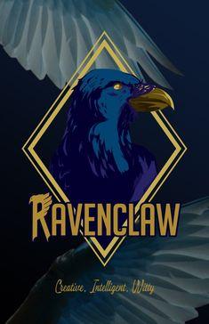 Chemistry Set, Old Married Couple, Hogwarts Crest, Prisoner Of Azkaban, Harry Potter Universal, Sirius Black, Ravenclaw, Tumblr, Books