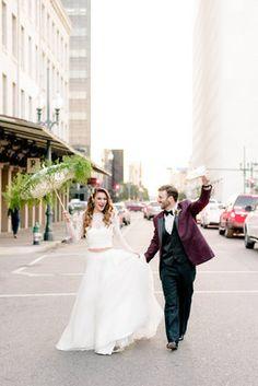 Eric & Jamie Photography • http://www.ericandjamiephoto.com