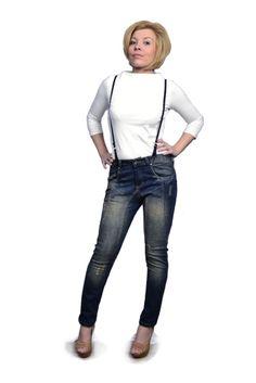 fashion:) https://www.facebook.com/pages/Szafa-Gra/250646195088000?fref=ts