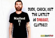 #dabs #gotdabs #dabbing #concentrates #ganja #oil #wax #nailedit #concentrateoils #dabbs