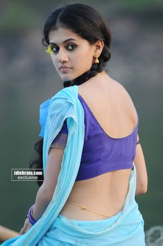 Tapsee.