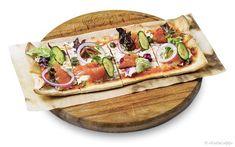 10 способов впечатлить гостя: тренды подачи блюд в ресторане | Horeca-magazine.ru