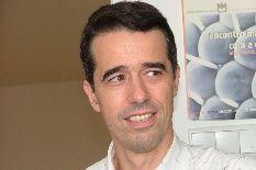 João Pedro Oliveira distinguido em Oslo e no Reino Unido