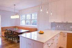 Repair Kitchen Countertop Scratches