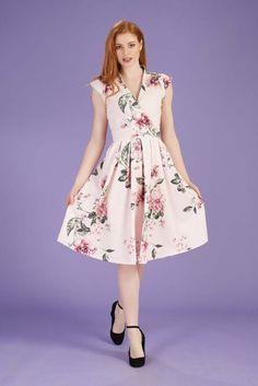 Retro, Vintage, Style, Fashion, Templates, Outfits, Swag, Moda, Fashion Styles