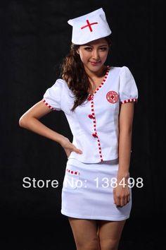Image from http://i01.i.aliimg.com/wsphoto/v0/1686492163_1/2014-New-Women-Sexy-Airline-Stewardess-Uniform-Hot-Sale-Short-Sleeve-Flight-Attendant-Uniforms.jpg.