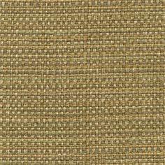Balsamo Fennel Tweed Upholstery Fabric