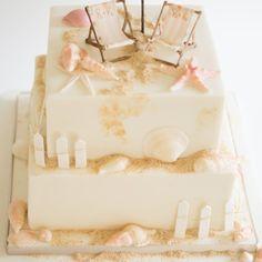 Craft Wedding, Travel Themes, Vanilla Cake, Party, Desserts, Crafts, Food, Tailgate Desserts, Deserts