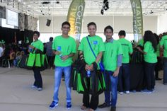 Students who are starting Centennial College this summer and are curious about the opportunities and challenges of college can attend Centennial Welcomes (Orientation), Summer 2014 at Progress campus on May 5th, 2014.