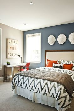 330 Best Ideas Para Pintar Paredes Wall Painting Ideas Images On - Ideas-pintar-paredes