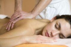 Tips para tener una piel radiante (II)