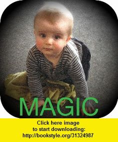 Baby Moment, iphone, ipad, ipod touch, itouch, itunes, appstore, torrent, downloads, rapidshare, megaupload, fileserve