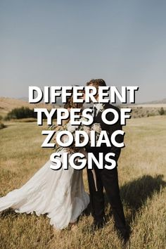 DIFFERENT TYPES OF ZODIAC SIGNS - Joanne Walsh Writes. Different Signs, Different Types, All Zodiac Signs, Zodiac Love, Consistency Quotes Relationships, Fire Horse, The Illusionist, Zodiac Birth Dates, Zodiac Sign Love Compatibility