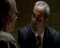 The Sopranos: Season 6, Episode 2 Join the Club (19 Mar. 2006)