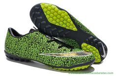 Leopard Nike Mercurial Victory X TF Verde Ouro Masculino onde comprar  chuteiras 6906f733da8f9