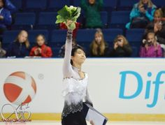 http://i60.photobucket.com/albums/h38/AdditionalAS/2013FinlandiaTrophy/day3/hanyupodium.jpg