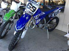 17 Dirt Bikes Ideas Dirt Bikes Powersports Motorcycle