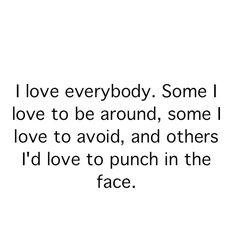 truth truth truth :)