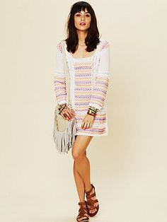 Perfect Letarte Look Sold at Free People
