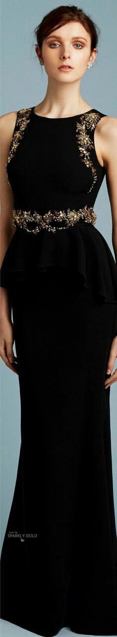 Black Velvet Dress Long, Black Gala Dress, Black Dress Outfit Party, Dress  Party, Girls Pageant Dresses, Long Dresses, Embroidery Fashion, Christmas  Party ...