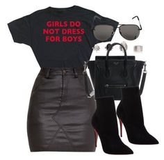 girls night * girls night in party ideas ; girls night out outfit ideas ; girls night in ; girls night in party ideas food ; girls night out outfit ideas winter ; girls night out Winter Outfits, Summer Outfits, Casual Outfits, Fashion Outfits, Womens Fashion, Fashion Trends, Dress Fashion, Skirt Outfits, Fashion Clothes