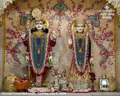 Hari Hari, Radhe Krishna, Slim Pants, Gods And Goddesses