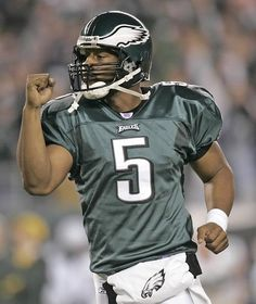 NFL Modern Era Draft: Draft Picks Only Thread - Page 3 - Sporting Events and Fantasy Sports - Sporting Event Forum American Athletes, American Sports, American Football, Eagles Football Team, Go Eagles, Philadelphia Eagles Football, Philadelphia Sports, Professional Football, National Football League