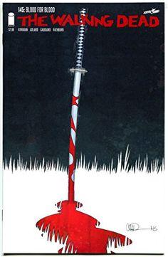 Dead Hunter Sevillian Zombies Critical Thinking - image 9