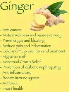 Holistic Health Remedies Health Benefits of Ginger - Do you have your daily cup of ginger tea? If yes, then here is good news for you! Here are 39 best many benefits of ginger you can't afford to miss for sure Remedies For Nausea, Herbal Remedies, Health Remedies, Home Remedies, Health And Nutrition, Health And Wellness, Health Tips, Holistic Wellness, Health Articles