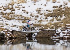 Afriski Mountain Resort is your wonderland for skiing, snowboarding, mountain biking and all things outdoors. Afriski is located in the Lesotho highlands. Mountain Resort, Mountain Biking, Snowboarding, Skiing, Wonderland, October, Africa, Outdoor, Snow Board